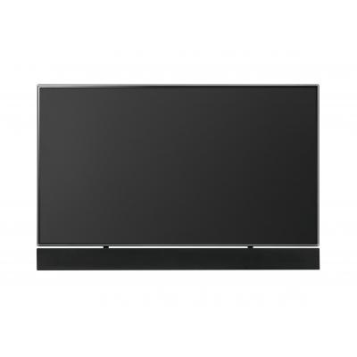 Vogel's speakersteun: SOUND 3450 - Universele sound bar steun - Aluminium