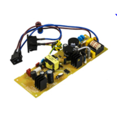 OKI 43703802 Printing equipment spare part