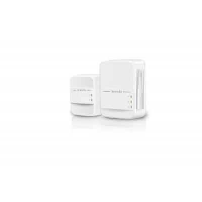 Tenda PH10-KIT-EU PowerLine-routers