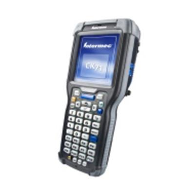Intermec CK71 PDA - Numerieke
