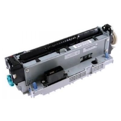 Hp fuser: Fuser assembly for LaserJet 4200 series, 220VAC