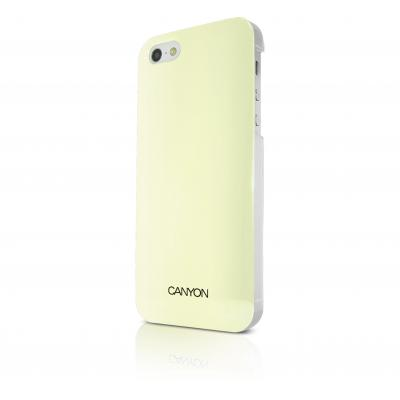 Canyon CNA-I5C03W mobile phone case