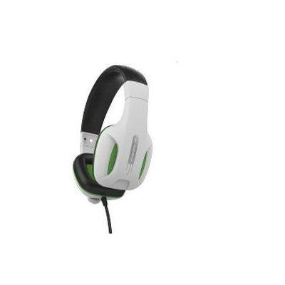 Ultron 162900 headset