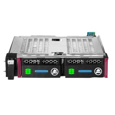 Hewlett Packard Enterprise P06609-B21 solid-state drives