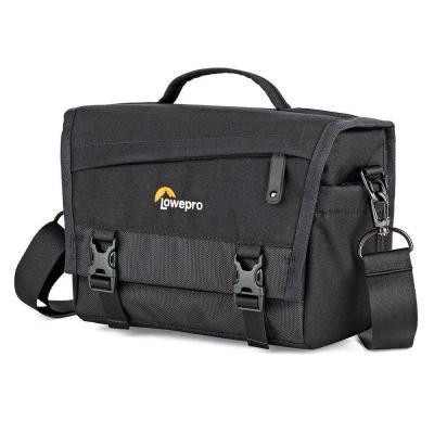 Lowepro m-Trekker SH 150 Cameratas - Zwart