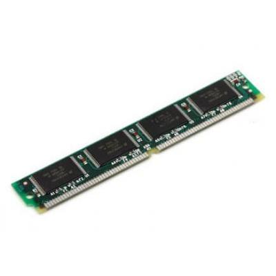 Cisco networking equipment memory: 2GB DIMM