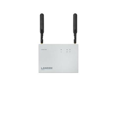 Lancom Systems 61756 Access point - Grijs
