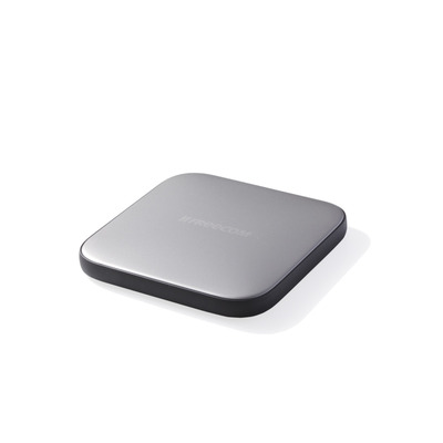 Freecom 56153 externe harde schijf