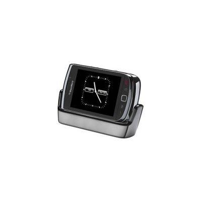 BlackBerry ACC-37956-201 accessoire
