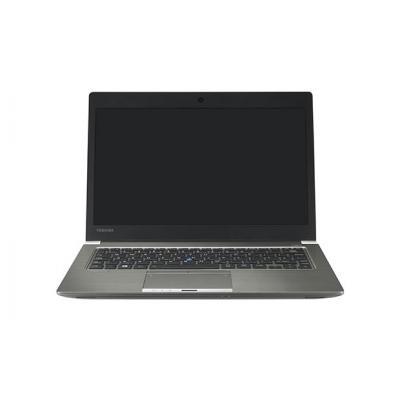 Toshiba PT243E-08J051DU laptop