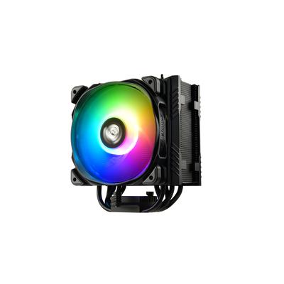 Enermax ETS-T50 Hardware koeling - Zwart