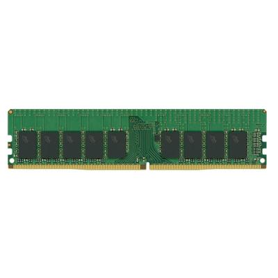 Micron 32GB (x72, ECC, DR), 288-Pin, DDR4, UDIMM RAM-geheugen