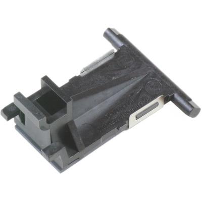 Canon HM1-0818-000 reserveonderdelen voor printer/scanner