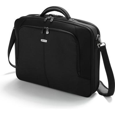 Dicota D30144 Laptoptas - Zwart