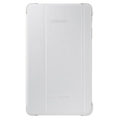 Samsung tablet case: EF-BT320B - Wit
