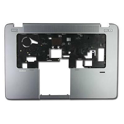 HP 796893-001 Notebook reserve-onderdelen