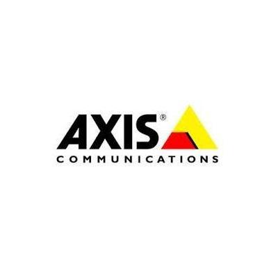 Axis 0701-600 aanvullende garantie