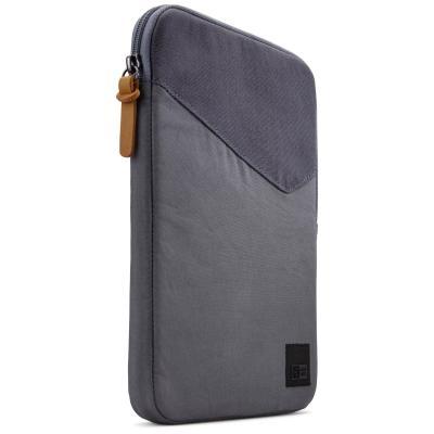 """Case logic tablet case: LoDo 10""""-tablethoes - Grafiet"""