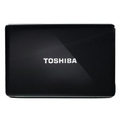 Toshiba Top Cover Notebook reserve-onderdeel