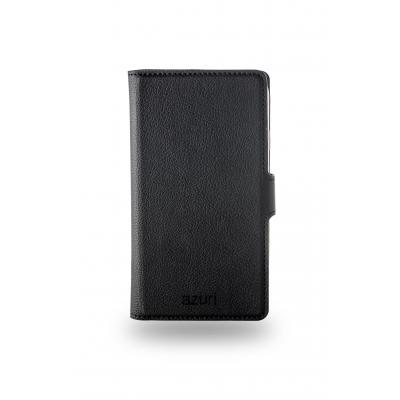 Azuri AZWALLETUNIXL mobile phone case