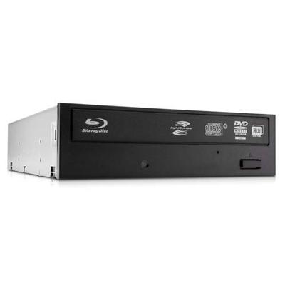 HP 6X SATA Blu-ray disc (BD) writer SMD brander