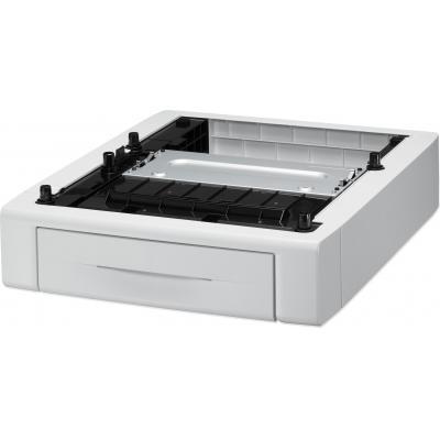 Epson C12C802681 papierlade