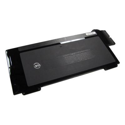 Origin Storage MC-MBKAIR batterij