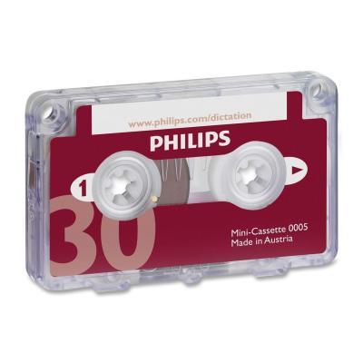 Philips AV casette: LFH0005