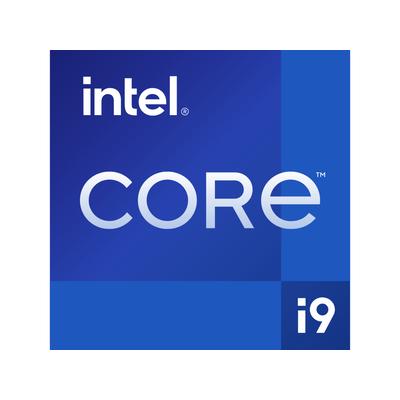 Intel i9-11900 Processor
