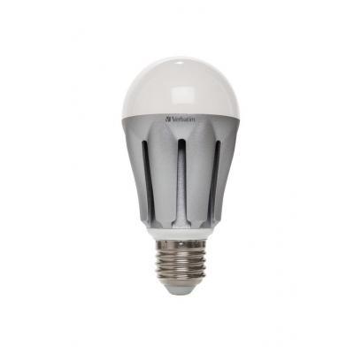Verbatim 52150 led lamp
