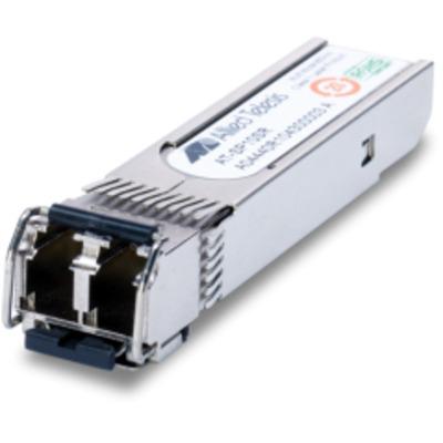 Allied Telesis 990-004758-00 netwerk tranceiver module
