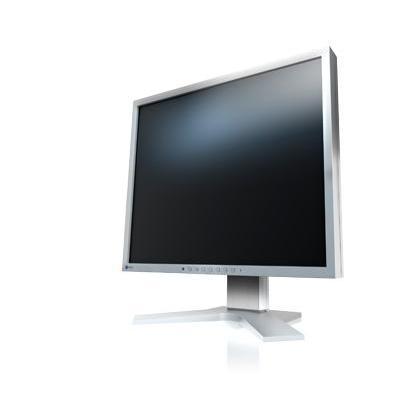 Eizo S1933H-GY monitor