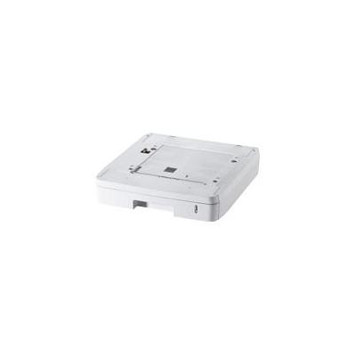 Samsung papierlade: Paper Tray for SCX-4720F