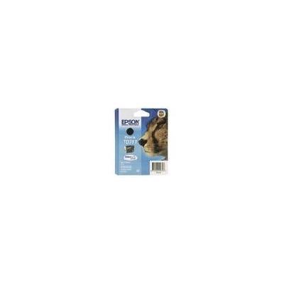 Epson C13T07114010 inktcartridge