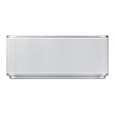 Samsung draagbare luidspreker: EO-SB330 - Wit