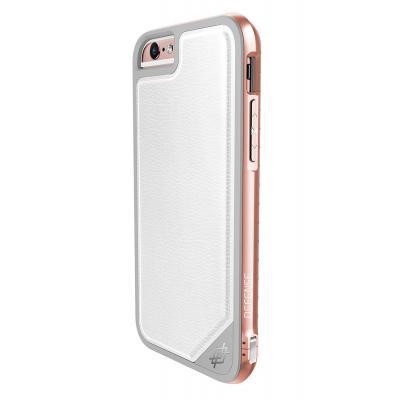 X-Doria 444651 mobile phone case