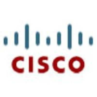 Cisco IT cursus: TRN-CLC-003
