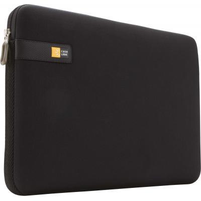 """Case Logic 17""""-17,3"""" laptophoes Laptoptas - Zwart"""