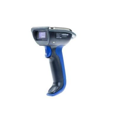 Intermec barcode scanner: SR61THP - Zwart
