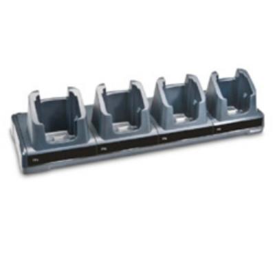 Intermec DX4A2444400 oplader