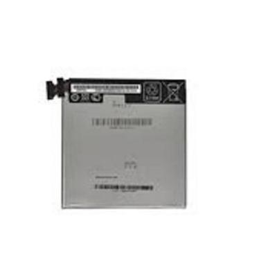 Asus batterij: 15 Wh, Li-polymer