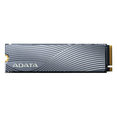 ADATA ASWORDFISH-1T-C solid-state drives