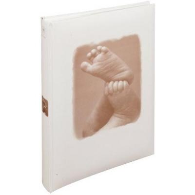 Henzo album: Feeling baby mini, 10 x 15cm, 24 photos