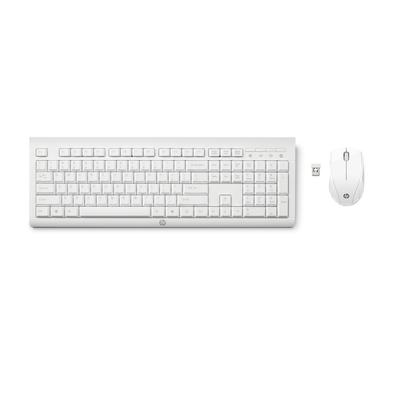 HP M7P30AA#ABH toetsenborden