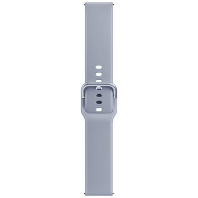 Samsung ET-SFR82MSEGWW smartwatch-accessoires