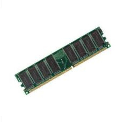 CoreParts MMI9851/16GB RAM-geheugen