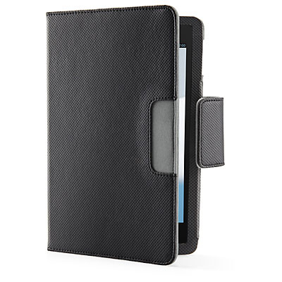 Hp tablet case: Slate7 HD - Zwart