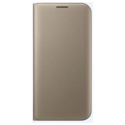 Samsung EF-WG935PFEGWW mobile phone case