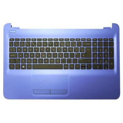 HP 813978-BA1 Notebook reserve-onderdelen