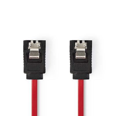 Nedis CCGP73150RD05 ATA kabel - Rood